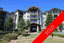 Westwood Plateau CONDO for sale: Dayanee Springs 3 bedroom 989 sq.ft. (Listed 2017-09-25)