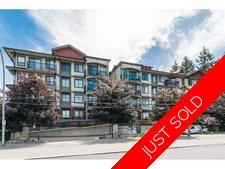 Langley City CONDO for sale: ZORA 1 bedroom 1,076 sq.ft. (Listed 2018-06-27)