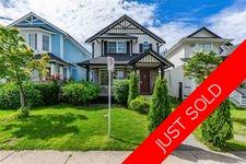 Cloverdale BC House/Single Family for sale:  3 bedroom 2,413 sq.ft. (Listed 2020-06-26)