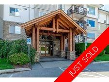 Abbotsford West Apartment/Condo for sale: Westwood Living 2 bedroom 970 sq.ft. (Listed 2020-02-12)